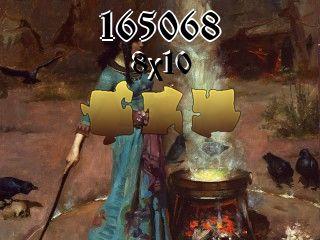 Puzzle №165068