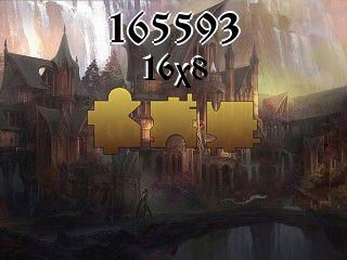 Puzzle №165593