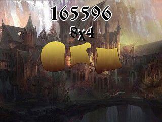 Puzzle №165596