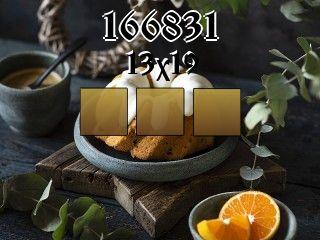Puzzle №166831