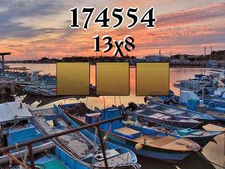 Puzzle №174554