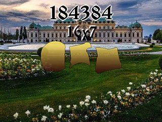 Puzzle №184384