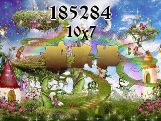 Puzzle №185284