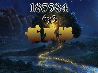Puzzle №185584
