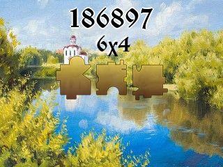 Puzzle №186897