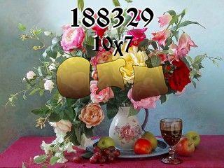 Puzzle №188329