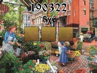Puzzle №190322