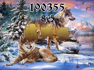 Puzzle №190355