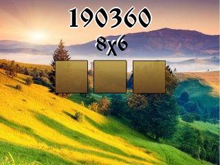 Puzzle №190360