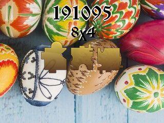 Puzzle №191095