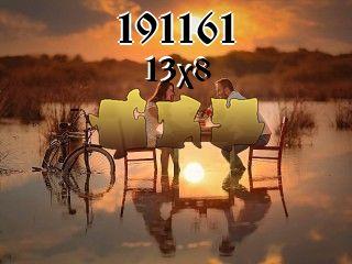 Puzzle №191161