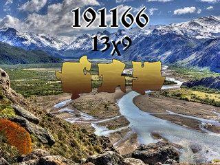 Puzzle №191166