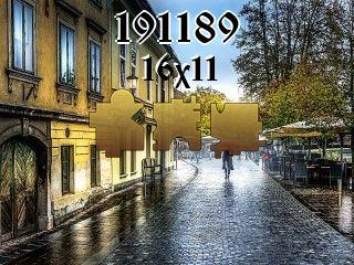 Puzzle №191189