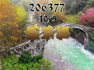 Puzzle №206377