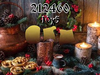 Puzzle №212460