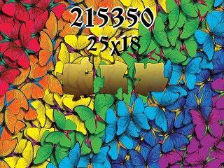 Puzzle №215350