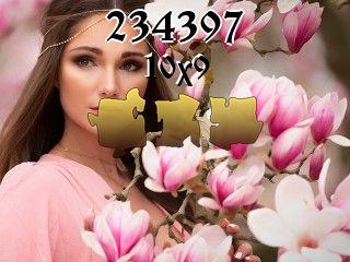 Puzzle №234397