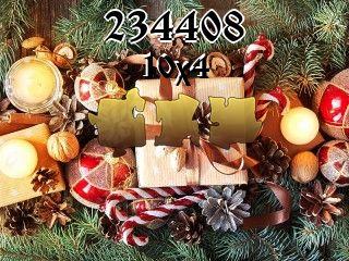 Puzzle №234408