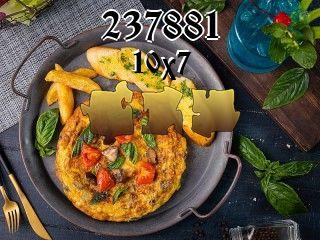 Puzzle №237881
