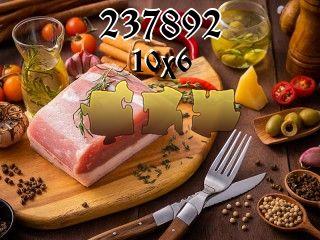Puzzle №237892