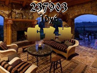 Puzzle №237903