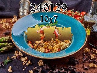 Puzzle №240129