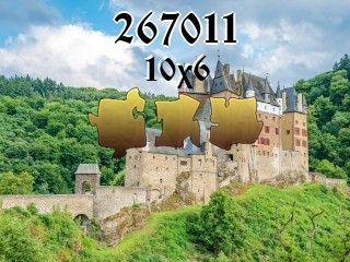 Puzzle №267011