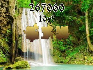 Puzzle №267060