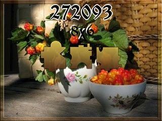 Puzzle №272093