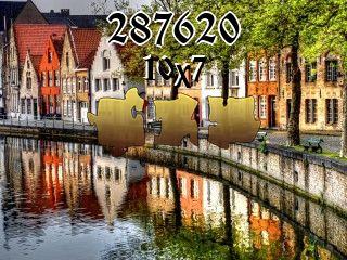 Puzzle №287620