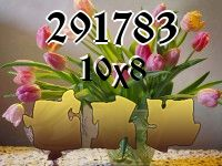 Puzzle №291783