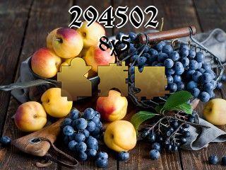 Puzzle №294502