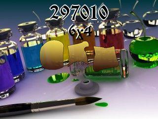 Puzzle №297010