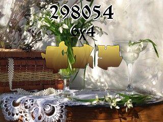 Puzzle №298054