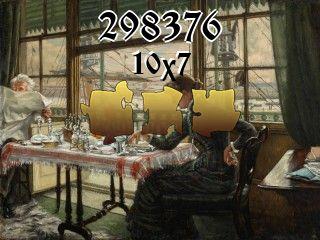 Puzzle №298376