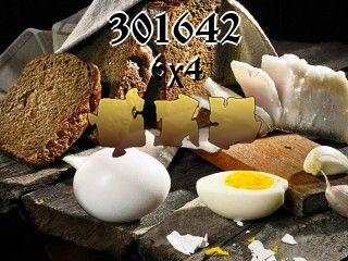 Puzzle №301642