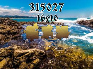Puzzle №315027