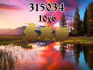 Puzzle №315034