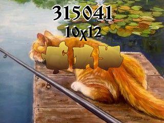 Puzzle №315041