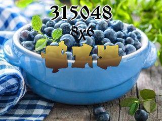 Puzzle №315048