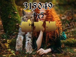 Puzzle №315049