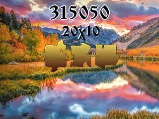 Puzzle №315050