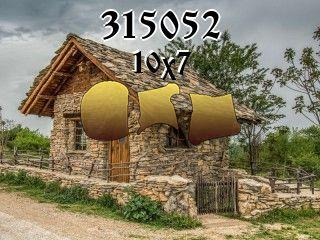 Puzzle №315052