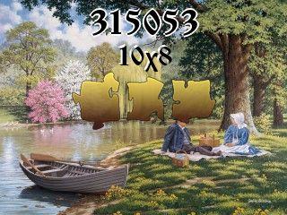 Puzzle №315053