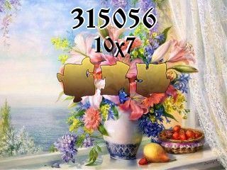 Puzzle №315056