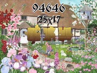 Puzzle №94646