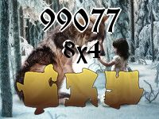 Puzzle №99077