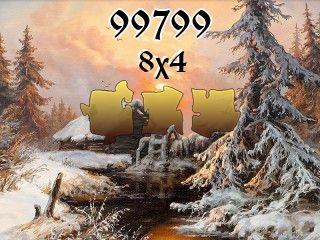 Puzzle №99799