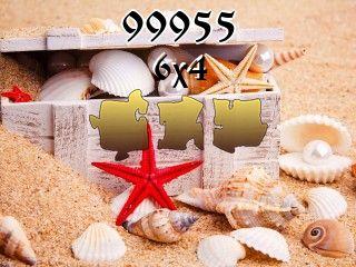Puzzle №99955