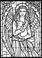 Coloring Page №208591